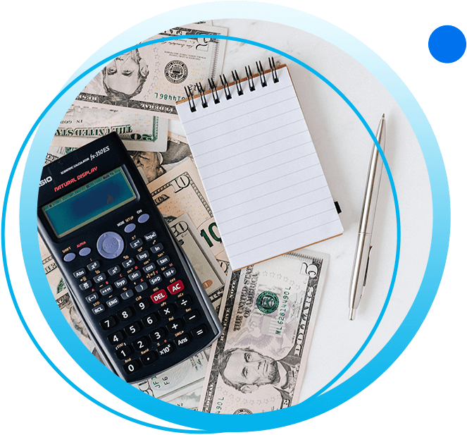 Professional finance and accounting